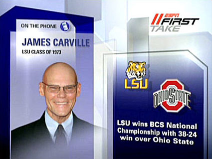 james_carville_rose_bowl