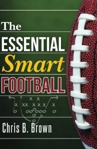 Essential Smart Football